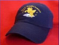 72nd Air Refueling Squadron hat