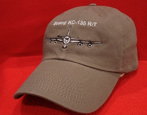 KC-135 R/T Tanker hat
