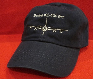 KC-135 R Tanker hat