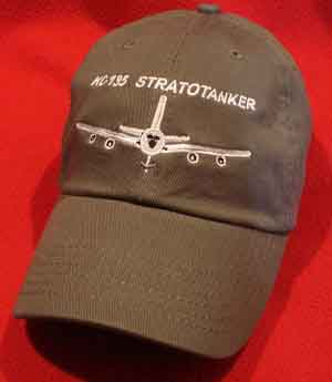 KC-135A/Q  ball cap