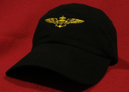 331998e404c Quality Naval Aviation wings hats online